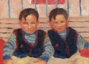 Striped Shirts Lookalikes 2014