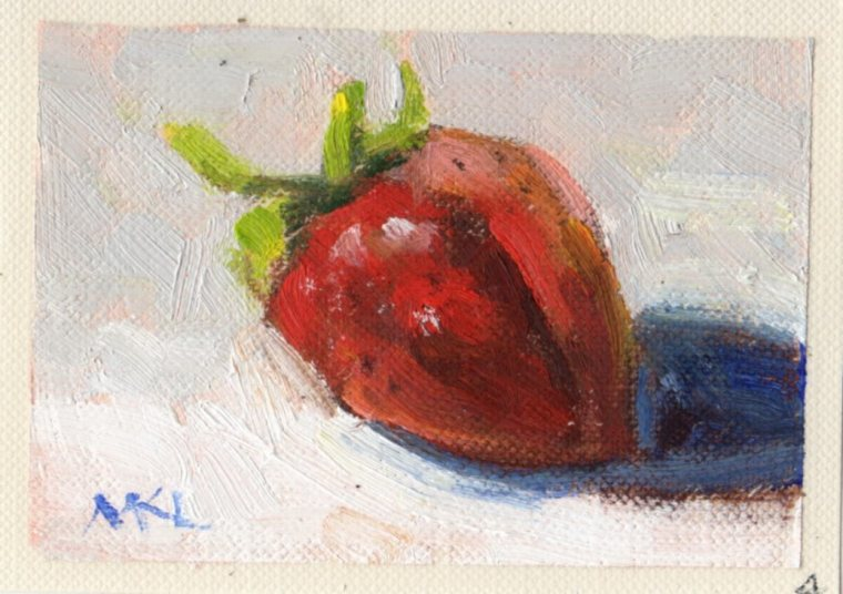 Strawberry_oil_080115_2.5x3.5