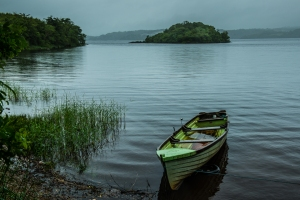 lake-isle-innisfree-ireland