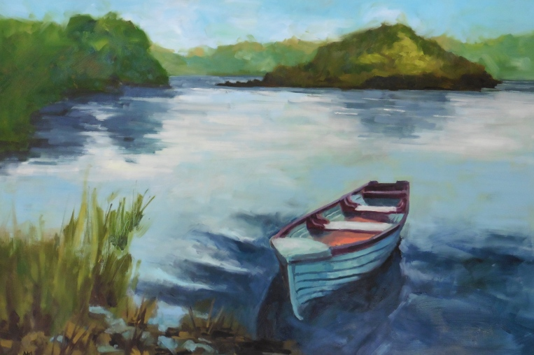 Isle of Innisfree_oil_24x36_11112015