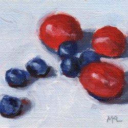 Blueberries & Grapes_oil_2.5x3.5__200dpi_091615