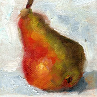 033016_Bicolored Pear