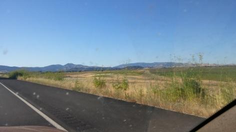 Yolo Causeway Mountains.jpg