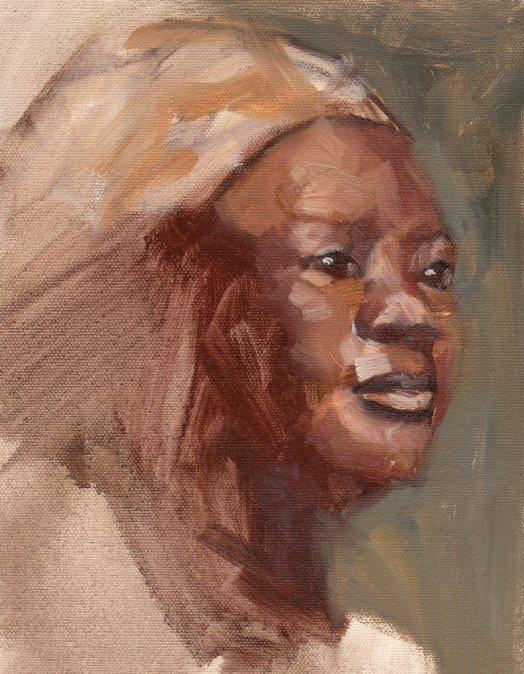 160 African Woman 2016.jpg