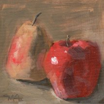 168-pear-and-apple