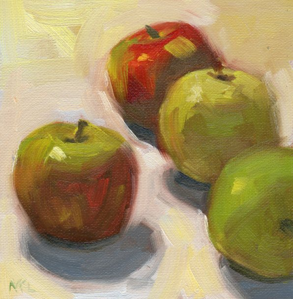 177-apples-in-line