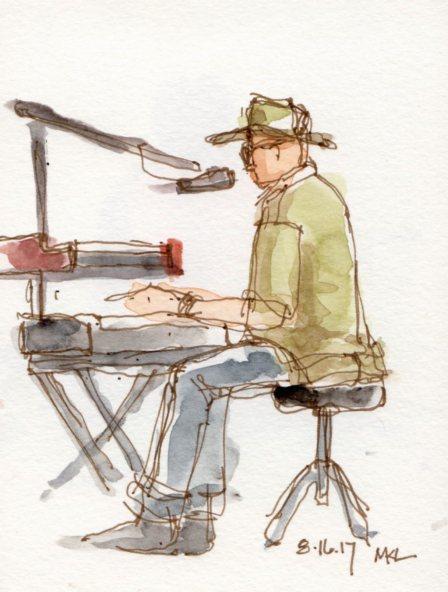 081617_Band Singer
