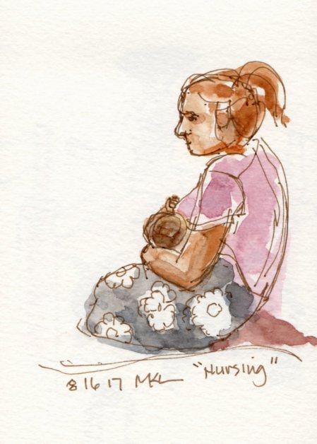 081617_Nursing