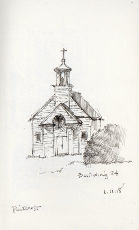 Building 24