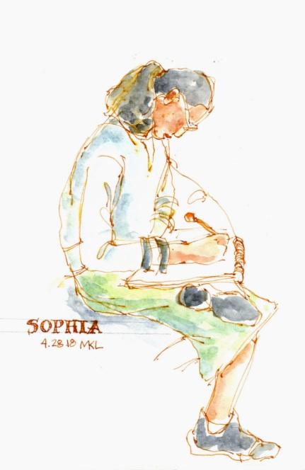 042818_Sophia