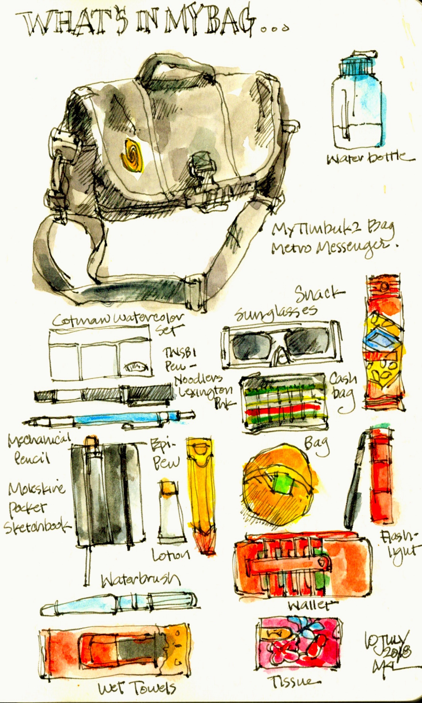 What's in My Bag 071018.jpeg